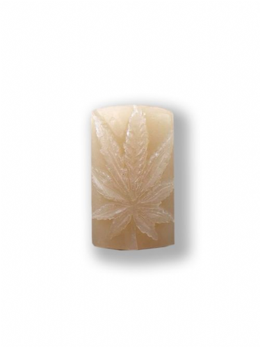 Surepure CBD Soap - 3ml per bar